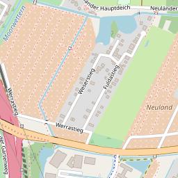 Roller Möbel Hamburg Harburg Möbelladen Für Geschäfte Und