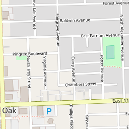 Royal Oak Heating Cooling Fournisseur De Systèmes Climatisation East Eleven Mile Road 728 Phone Number Www Yoys