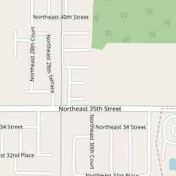 Northeast 36th Avenue 3145 Ocala